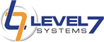 Welcome to Level 7 Systems